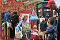 Pieter Tiddens Kindercabaret De zoektocht naar cool.jpg