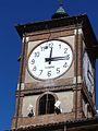 Pietra Marazzi-municipio2.jpg
