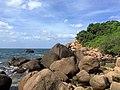 Pigeon Island Nature Trail, Sri Lanka - panoramio (3).jpg