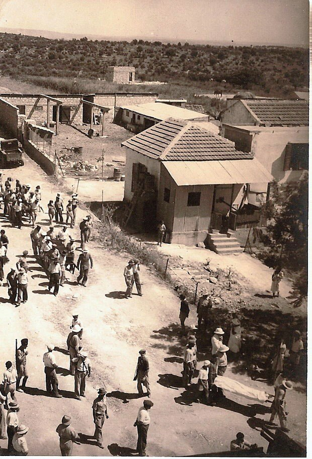 PikiWiki Israel 12857 Events in Israel