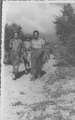 PikiWiki Israel 2234 Israel Defense Forces ביר עסלוג.png