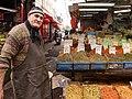 PikiWiki Israel 51465 carmel market, tel aviv.jpg