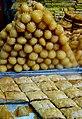 PikiWiki Israel 66715 food and drinks.jpg