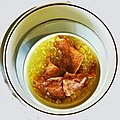 PikiWiki Israel 68957 a dish in a chinese restaurant.jpg