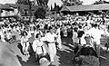 PikiWiki Israel 954 Kibutz Gan-Shmuel ks10- 192 גן-שמואל-חג הביכורים 1948.jpg