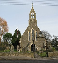 Pilning Church - geograph.org.uk - 1700928.jpg