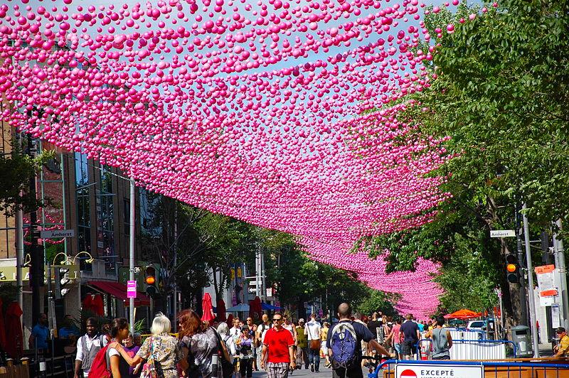 File:Pink Balls Montreal.jpg