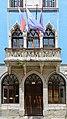 Piran neogothic resdential house - Hiša Benvenutti-7785.jpg