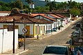 Pirenópolis Goiás 2.jpg