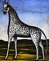 Pirosmani. Giraffe.jpg