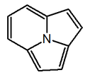 Pirrolo 2,1,5-cd indolizina.png