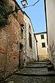 Pistoia, san jacopo in castellare 01.jpg