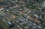 Piteå - KMB - 16000300022561.jpg