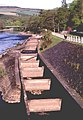 Pitlochry Fish Ladder - geograph.org.uk - 9380.jpg