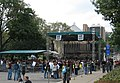 PittProgramCouncilFallFest2008.jpg