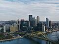 Pittsburgh (8234824303).jpg