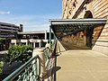 Pittsburgh Union Station 20120616.jpg