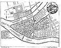 Pittsburgh map 1845.jpg