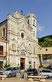 Pizzo - Calabria - Italy - July 21st 2013 - 16.jpg