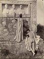 Plüschow, Wilhelm von (1852-1930) - n. 11206 r - Gérard Lévy collection.jpg