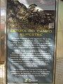Placa da Estufa do Campo Rupestre Jani Pereira(3).jpg