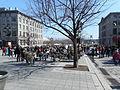 Place Jacques-Cartier 167.jpg