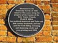 Place Mill Christchurch - geograph.org.uk - 684650.jpg
