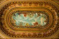 Plafond van de Foyer in de Koninklijke Muntschouwburg in Brussel.jpg