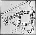 Plan Castle Warsaw 17th.jpg