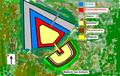 Plan Fort Barrancas.png