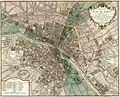 Plan de Paris 1740 BNF07710703.jpg