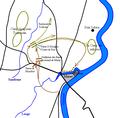 Plan de la bataille de Muret.png
