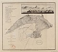 Plan of Bushier, in the Persian gulph.jpg