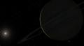 Planet HD 70573 b.png