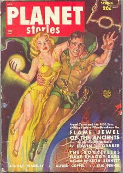 File:Planet Stories Volume 04 Number 06.djvu