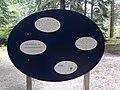 Planetenpad Westerbork (54).jpg