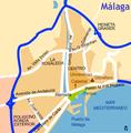 Plano de malaga.PNG