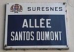 Plaque Santos-Dumont Suresnes.jpg