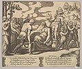 Plate 5- Psyche carried on a litter to a mountain, from 'The Fable of Psyche' MET DP824488.jpg