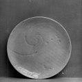 Plate MET sf23.31.22.jpg