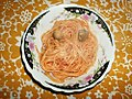 Plate of Spaghetti.jpg