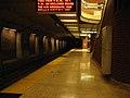 Platform of Downtown Berkeley station, June 2007.jpg