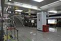Platform of Wujiaba Station (20180214194556).jpg