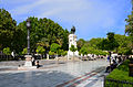 Plaza Nueva Sevilla (1).jpg