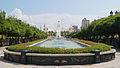 Plaza del Rosario de Nuestra Señora de La Chiquinquira II.JPG
