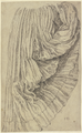 Pleated skirt (SM 687z).png