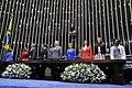 Plenário do Congresso (25251047379).jpg