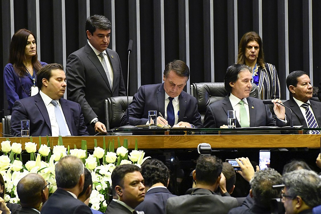 Plenário do Congresso (45837711404).jpg