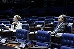 Plenário do Senado (26525129934).jpg