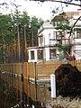 Pludi 2011 - panoramio (17).jpg